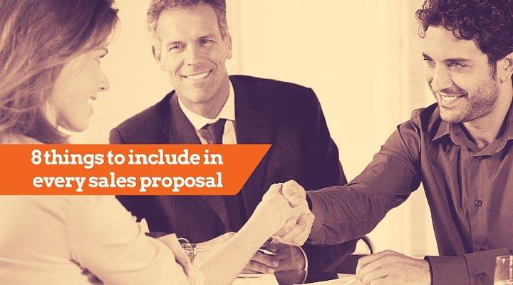 salesproposals