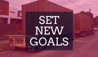 Read This Before You Set New Goals